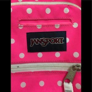 Jansport Bags - Jansport Backpack